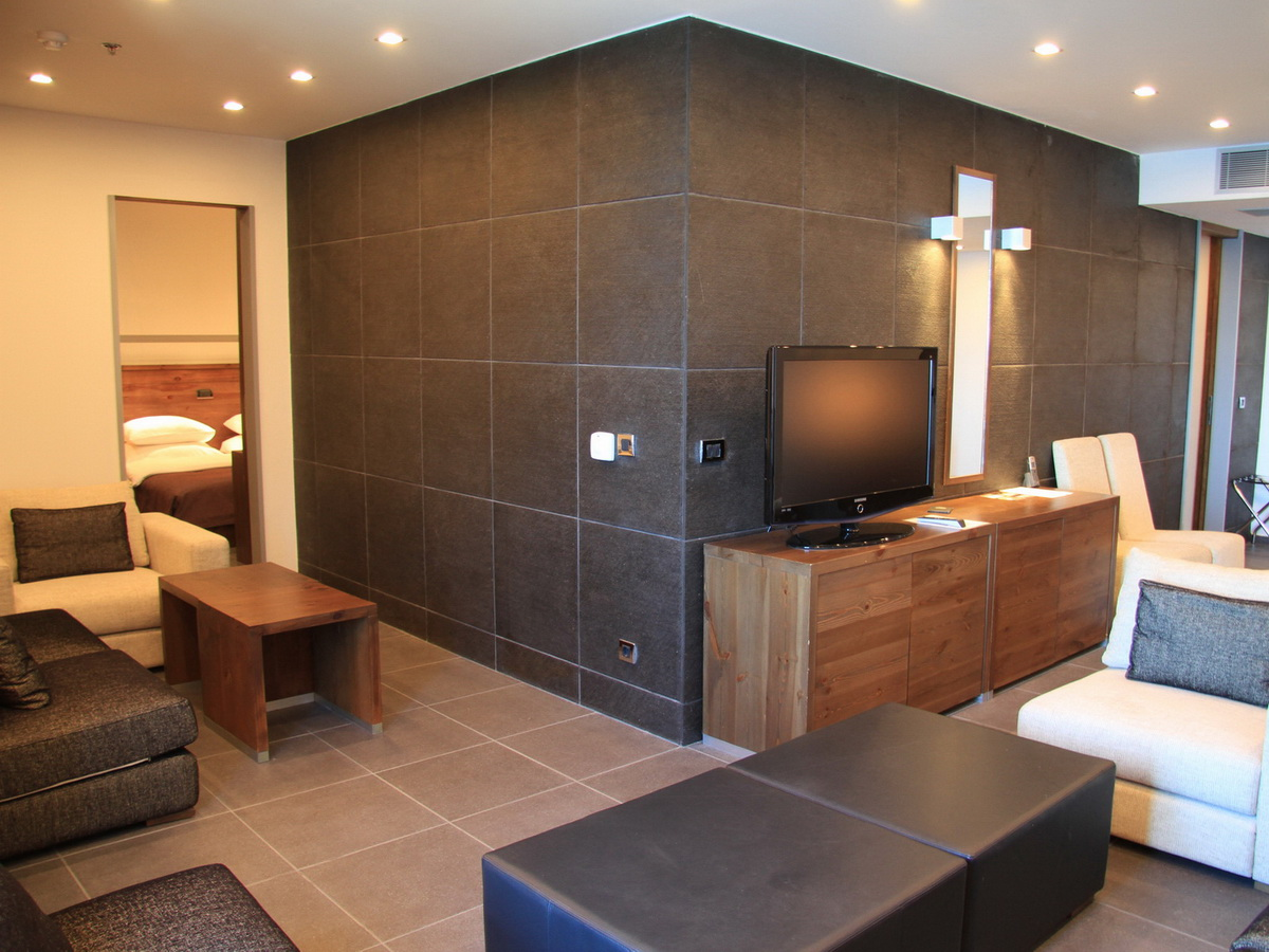 Rooms Suites17 Resize