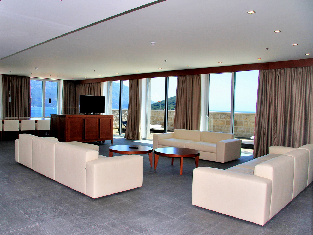 Rooms Suites22 Resize