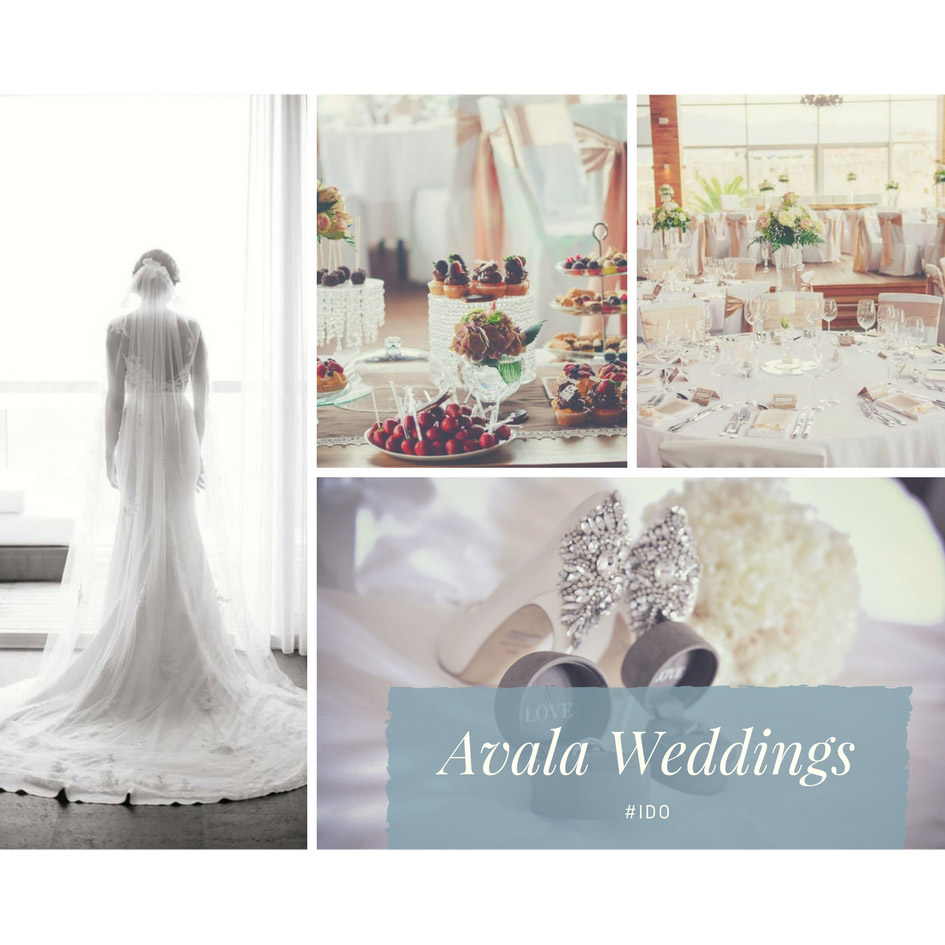 avalaweddings eng